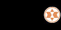 200px_Expert_Logo_svg_png
