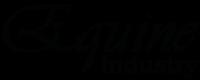 Logo_Equine_zwart-300x121