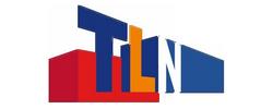 TLNsmall