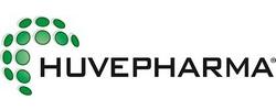 huvepharmasmall