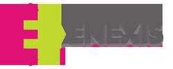 logo_enexissmall