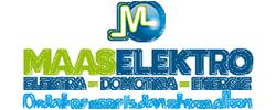 logo_maas-elektrosmall