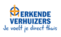 logo2 OEV 200br